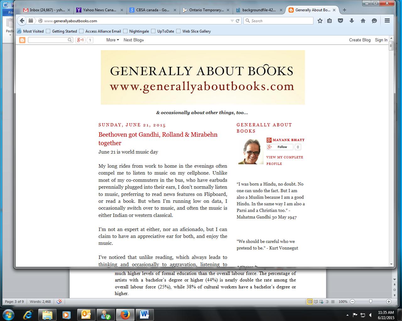 South asian diasporic writing a book